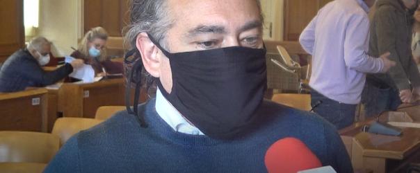 Benevento| Scuole, la polemica politica tra asini raglianti e marchesi del grillo