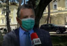 Benevento| Lunedi 14 Dicembre al Museo del Sannio Di Maria presentera' il progetto strada Fondo Valle Vitulanese