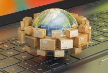 Le imprese puntino alla digitalizzazione dell'export per affrontare la crisi economica