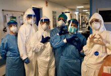 """Giornata internazionale degli infermieri: """"ovunque per il bene di tutti"""""""