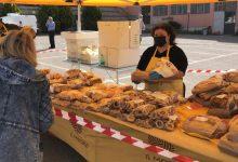Fiere e mercati in Campania, nuova ordinanza: stop dalle 15 di sabato