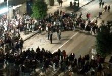 Avellino| Caso Movida, Festa multato insieme ad una decina di giovani