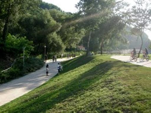 Avellino  Riapre Parco Santo Spirito, domani l'inaugurazione tanto attesa