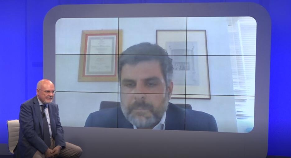 """Ricciardi (Lega): """"Sant'Agata de' Goti pessima pagina politica nel Sannio e in Campania"""""""