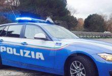 Benevento  Bilancio della Polizia Stradale: meno incidenti del 2019