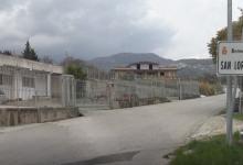 San Lorenzo Maggiore| Uomo trovato cadavere nella propria abitazione