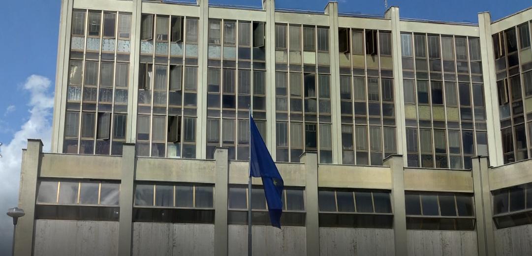 Benevento| Russo, Intorcia e Troiano assolti per 'insussistenza del fatto' dal Tribunale di Benevento