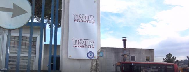 Benevento  Trotta, dipendenti fondo bilaterale: fumata bianca sindacati-comune