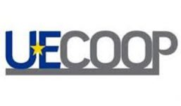 Covid, Uecoop: per 1 impresa su 4 fuori da crisi in sei mesi