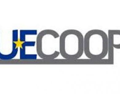 Covid: Uecoop, a rischio oltre 327mila lavoratori spettacolo. Settore in ginocchio con stop a più di 7 eventi su 10 in Italia e crollo spesa famiglie
