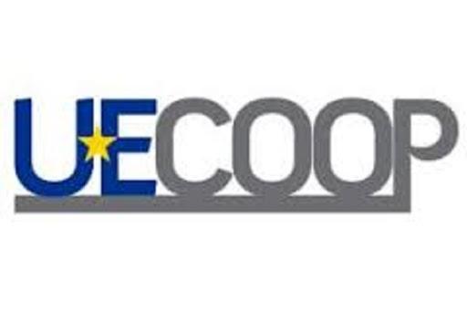 Imprese, Uecoop: 4 su 10 in banca per crisi liquidita' da covid
