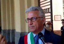 Caso movida, il sindaco di Salerno: Festa incita all'odio territoriale, chieda scusa e si dimetta