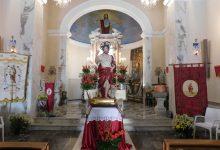 Ceppaloni| Al via la Festa Religiosa in onore del Santo Patrono San Giovanni Battista