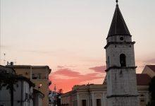 Benevento  Controlli in città: sospesa attività commerciale e denunciata una persona