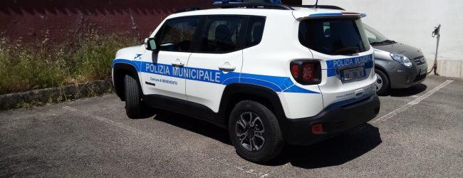 Benevento| Ancora un alloggio occupato, denunciata 32enne