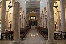 Benevento| Domenica Santa Messa per ricordare i medici e gli operatori sanitari scomparsi per il Covid-19