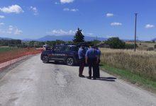 Incidente mortale a Pesco Sannita: due morti