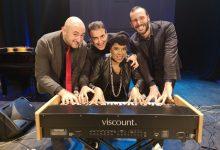 San Nicola Manfredi| Riverberi-Appia in Jazz al via con il concerto di Joyce Elaine Yuille & Hammond Groovers