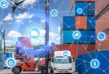 Amazon punta sullo spedizioniere digitale