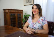 Avellino| Caso Movida, interrogazione della Deputata 5S Pallini: città mortificata