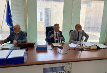 Avellino| Candidature Pd alle regionali, Ciarcia accetta la sfida ma resta in sella all'Alto Calore