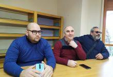 Avellino| Crisi d'impresa, nasce lo sportello della Confesercenti Imprenditori Irpini