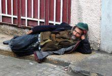 Istat, Uecoop: fra i nuovi poveri anche 51mila senzatetto