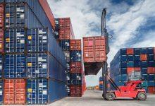 La ripresa economica attraverso l'export e gli strumenti di Simest
