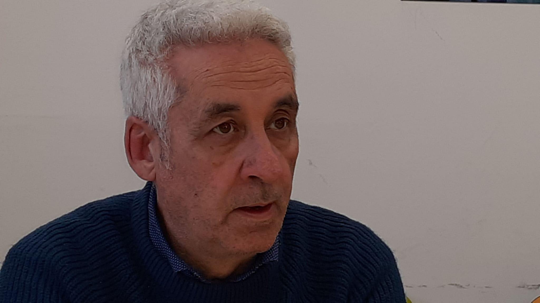 Altrabenevento: annullato il primo provvedimento disciplinare a Gabriele Corona