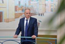 Avellino| Superbonus, l'Associazione Costruttori apre uno sportello informativo