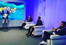 """Stasera alle 23:00 su Labtv puntata speciale di """"Freesport"""""""