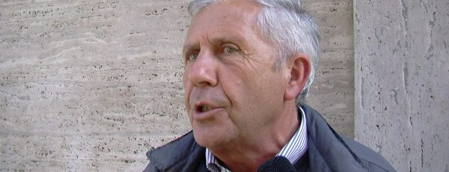 Ariano Irpino| Stop al turismo inglese in Campania, Puopolo chiede un intervento alle istituzioni