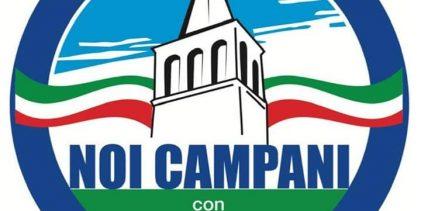Noi Campani: nominati i vertici del circolo locale di Ceppaloni