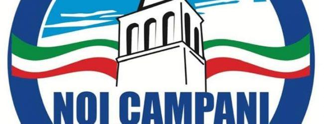 San Giorgio del Sannio| Noi Campani, nuove nomine: segretario Giovanni Zampetti e Presidente Giovanna Annese
