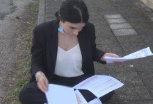 Maturità 2021, firmata l'ordinanza: prova orale in presenza con elaborato. Il via il 16 giugno