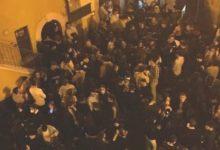 """Movida a Benevento, più controlli ma nessuna """"militarizzazione"""""""
