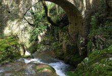 Il patrimonio liquido della Valle del Tammaro si presenta all'UNESCO