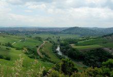 """""""FAI all'aperto""""una passeggiata nella natura… a Benevento"""