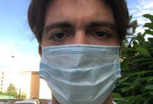Benevento| Picone: solidarieta' a Franco Nardone