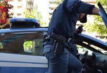 Avellino  Agguato nei pressi di Parco Palatucci, 6 colpi di pistola contro un pregiudicato