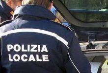 Mercogliano| Ruba numerosi capi di abbigliamento, 28enne preso da vigili urbani e carabinieri