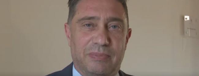 Amorosi| Centro Democratico, Puzio nomina Graziano De Luca Delegato all'Artigianato