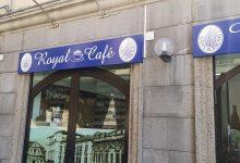 Avellino| Tenta di introdursi nel Royal Cafè, 27enne arrestato dai carabinieri