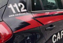 Incidente mortale a Scampitella, arrestato l'uomo che ha troavolto l'operaio