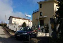 Furto di acqua, 30enne denunciato dai Carabinieri