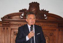 Rocca dei Rettori: il Presidente Di Maria approva il Bilancio di previsione 2021/2023