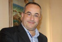 Pago Veiano| Aumento dei contagi, il sindaco De Ieso firma ordinanza con misure restrittive