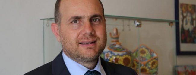 A Benevento arriva il presidente nazionale dell'UNPLI (Unione Nazionale Pro Loco d'Italia)