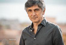 Benevento| Vincenzo Salemme aprirà l'edizione 2020 del BCT