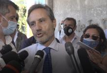 De Luca vuole chiudere la Campania? Caldoro: Va chiuso lui